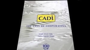 CADI 100 02